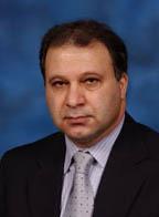 Ahmad Noori, MD