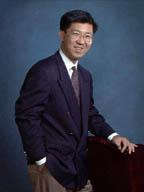 Gil Kim, MD