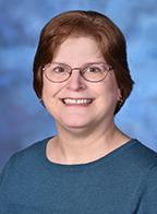 Joan Bradley, MD