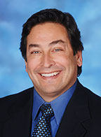 Felix Castro, MD
