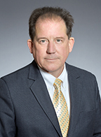 Gregory Orloff, MD