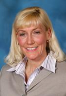 Margaret Fischer, MD