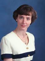 Denise Hurst, MD