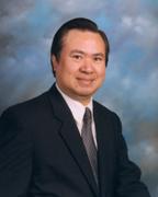 Duc Ngo, MD