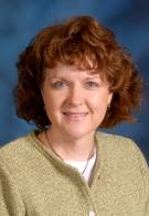 Linda Tribble, MD