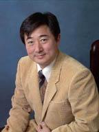 Jun Kang, MD