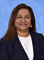 Anita Rentz, MD
