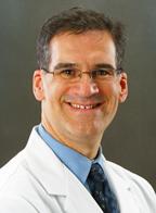 Josef Gurian, MD