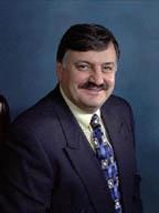 Mohamed Mazid, MD
