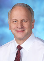 Anthony Felice, MD