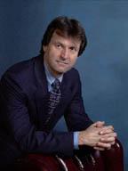 Peter Grundl, MD