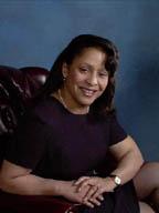 Regina Milteer, MD