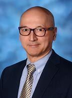 Yasser Ousman, MD
