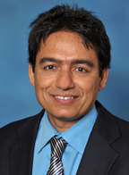 Suresh Malhotra, MD