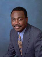 Ernest Quaye, MD