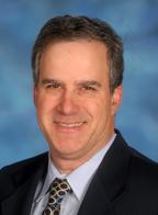 Robert Shor, MD