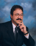John Basile, MD
