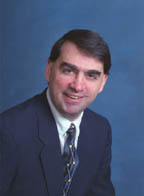 Nicholas Tavani, MD