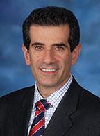 Amir Moazzez, MD