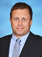 Michael Varanelli, MD
