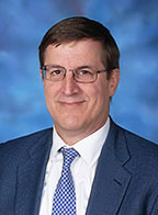 Gordon Hafner, MD