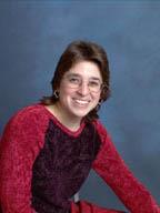 Laurie Markin, MD