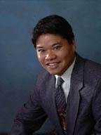 Mariano Chutuape, MD
