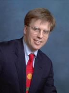John Farrell, MD