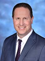 Craig Cheifetz, MD