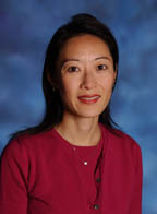 Juliana Park, MD