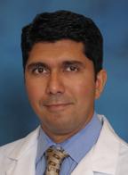 Ketan Trivedi, MD