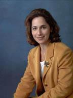 Evie Cavros, MD