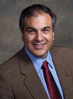 Nicholas Lailas, MD