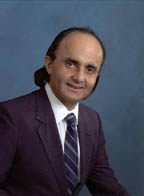 Gulam Younossi, MD