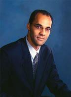 Bryan McKenzie, MD