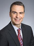 Robert Reid, MD