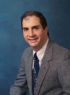 Michael Mellis, MD