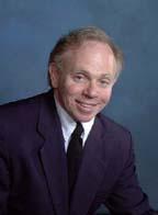Marc Eller, MD