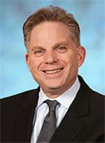 Kenneth Josovitz, MD