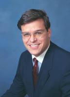 Michael Abidin, MD