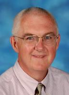 Alan Richey, MD