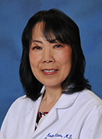 Noriko Hunter, MD