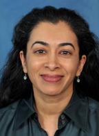 Sara Kulangara, MD