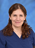 Camille Roy, MD