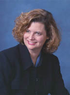Laura Byrnes, MD