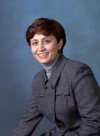 Homaira Behsudi-Wali, MD