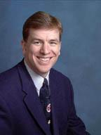 Wayne Eriksson, MD