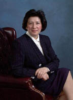Gloti Rodriguez, MD
