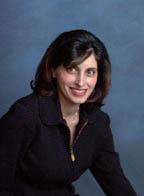 Roya Sedghi, MD