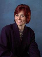 Mirela Mircea, MD